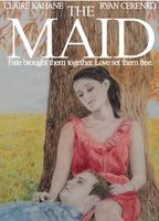 The maid 9eb18528 boxcover