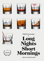 Long nights short mornings 31bb77e8 boxcover
