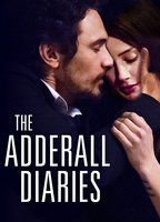 The adderall diaries ae9c05a0 boxcover