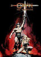Conan the barbarian 5dbbdf55 boxcover