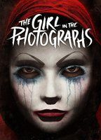 The girl in the photographs 72d8c3bb boxcover