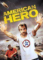 American hero 527528c3 boxcover