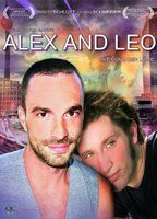 Alex and leo 9879f547 boxcover