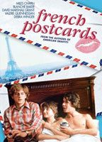 French postcards 231fd1a6 boxcover