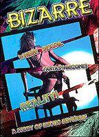 Bizarre 6e8ab400 boxcover