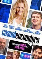 Casual encounters edbc3dff boxcover