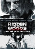 Hidden in the woods f2fd9f3f boxcover
