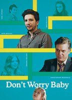 Dont worry baby 5b40608a boxcover