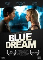 Blue dream 31ceebf3 boxcover