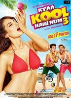 Kya kool hain hum 3 920c0348 boxcover