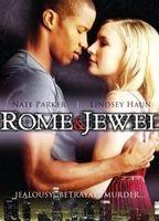 Rome jewel 5f24a90b boxcover