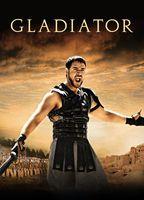 Gladiator cbd64af4 boxcover