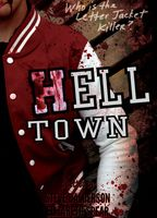 Hell town 25cc7621 boxcover