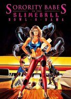 Sorority babes in the slimeball bowlorama 76ec41ff boxcover