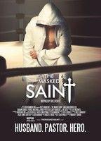 The masked saint 2e69138b boxcover