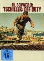 Tschiller off duty f83e1646 boxcover