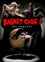 Basket case 3 8294d8b9 boxcover