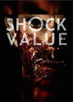 Shock value 28d6b504 boxcover