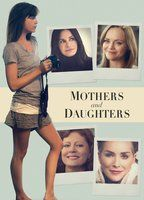 Mothers and daughters af6848a2 boxcover
