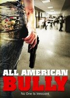 All american bully d7e69b3a boxcover