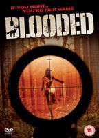 Blooded 7f5186df boxcover