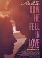 How he fell in love 53512670 boxcover