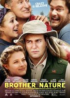 Brother nature 1d646a03 boxcover