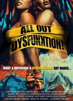 All out dysfunktion 2a622a77 boxcover