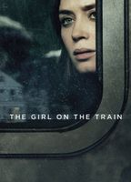 The girl on the train 77372c8b boxcover