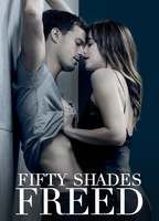 Fifty shades freed beaaabef boxcover