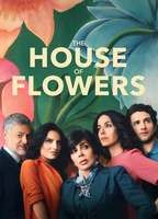 The house of flowers 0c7072a3 boxcover