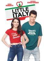 Little italy 9df66f84 boxcover