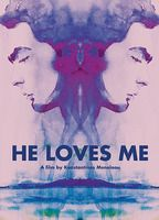 He loves me 492ac86c boxcover