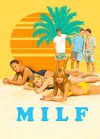 Milf 8bdb4def boxcover