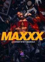 Maxxx c37248b5 boxcover