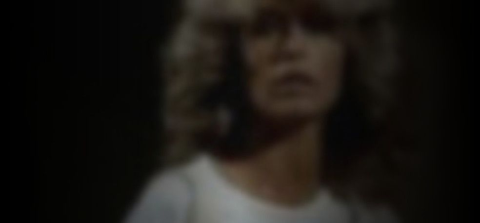 Stars Farrah Fawcett Free Nude Pic Pictures
