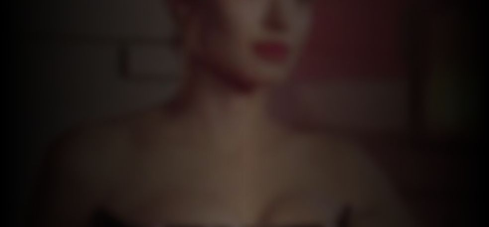 Angelina bisexual jolie