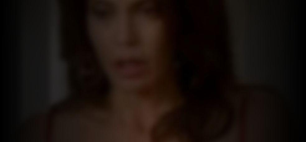 Allison brie sex scene
