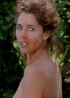 Bobbie Phillips  nackt