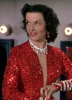 Jane russell 269cce51 biopic