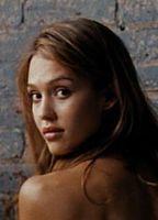 Jessica alba 97813c90 biopic