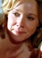 Nude ann-kathrin kramer Kramer Pics
