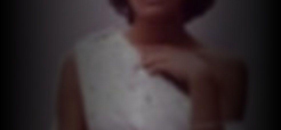 Wilkening  nackt Catherine Catherine Bell