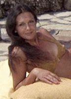 Perrier nackt Denise  Denise Perrier