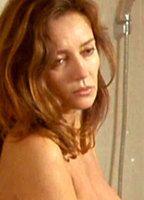 Elisabeth Etienne  nackt