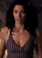 Claudia black 9b547438 biopic