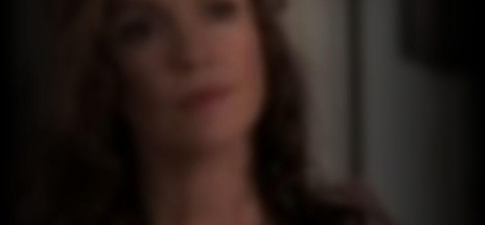 Shepherd  nackt Rebecca Lexie Grey