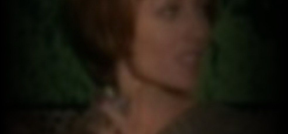 Audran nude stéphane Stéphane Audran