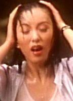 Nackt Diana Pang  Diana Pang