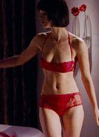 Elisabeth Romano  nackt